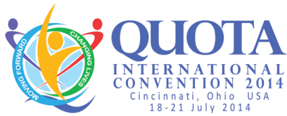 Quota-Convention-Logo-Horizontal