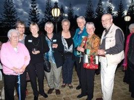 Norfolk Island Celebration Gifts