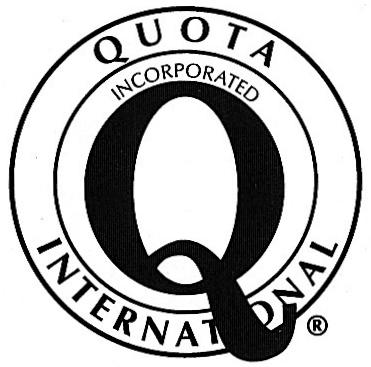 Q-logo-300dpi
