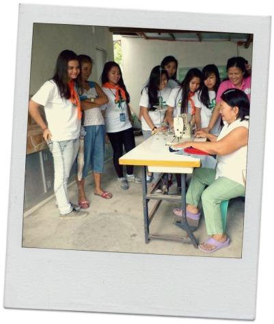 angeles_women_blog