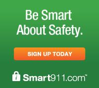 smart911_blog