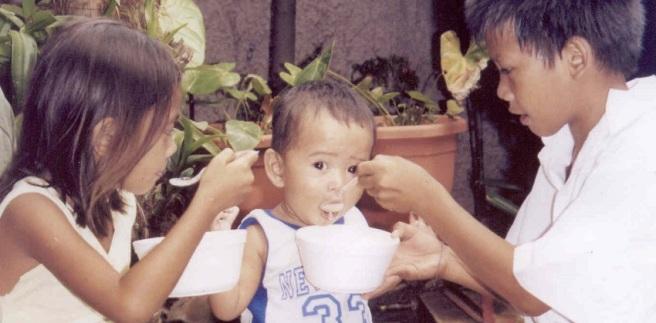 HIH Health and Wellbeing WIDE Manila 4