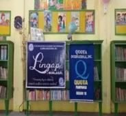 Pampanga HIH FY17 library
