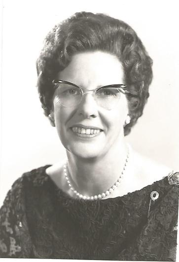 Joan 1975